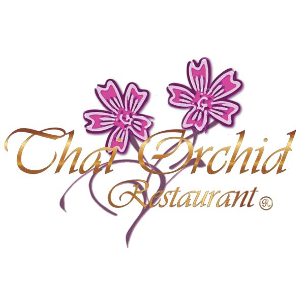 Thai Orchid Restaurant Hamilton